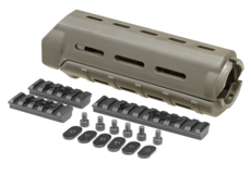 MPOE-7-Inch-Handguard-with-Rails-Foliage-Green-Element