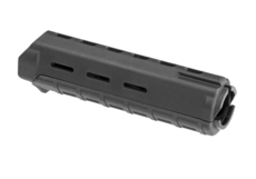 MPOE-9-Inch-Mid-Length-Handguard-Black-Element