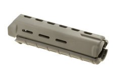 MPOE-9-Inch-Mid-Length-Handguard-Foliage-Green-Element