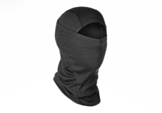 MPS-Balaclava-Black-Invader-Gear