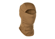 MPS-Balaclava-Coyote-Invader-Gear