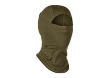 MPS-Balaclava-OD-Invader-Gear