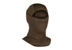 MPS-Balaclava-Ranger-Green-Invader-Gear