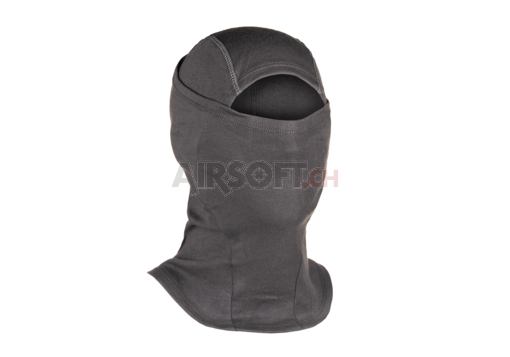 MPS Balaclava Wolf Grey (Invader Gear)