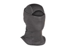 MPS-Balaclava-Wolf-Grey-Invader-Gear