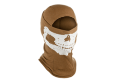 MPS-Death-Head-Balaclava-Coyote-Invader-Gear