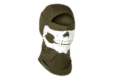 MPS-Death-Head-Balaclava-OD-Invader-Gear