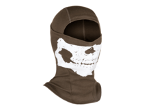 MPS-Death-Head-Balaclava-Ranger-Green-Invader-Gear