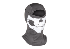 MPS-Death-Head-Balaclava-Wolf-Grey-Invader-Gear
