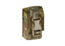 MS-2000-Strobe-Compass-Pouch-Multicam-Warrior