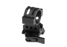 MS-Quick-Lock-QD-Scope-Mount-30mm-Black-G-P