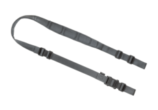 MS1-Padded-Sling-Grey-Magpul