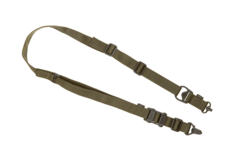 MS3-Single-QD-Gen-2-Sling-Ranger-Green-Magpul