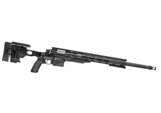 MS700-Bolt-Action-Sniper-Rifle-Black-Ares