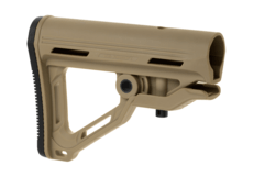 MTR-Carbine-Stock-Tan-ICS