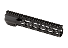 MX-15-M-Lok-Handguard-10-Inch-Black-Trinity-Force