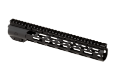 MX-15-M-Lok-Handguard-12-Inch-Black-Trinity-Force