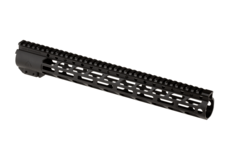 MX-15-M-Lok-Handguard-15-Inch-Black-Trinity-Force