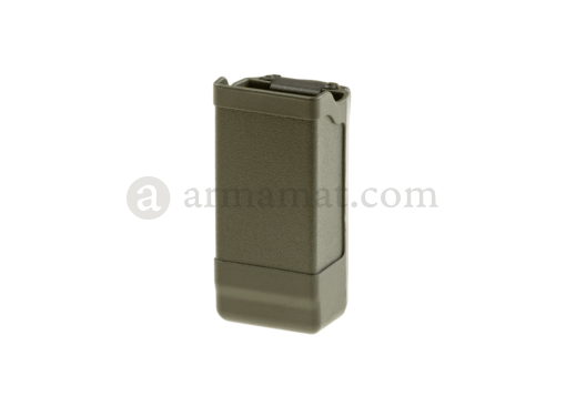 Mag Case Double Row OD (Blackhawk)