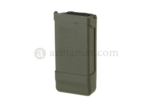 Mag Case Single Row OD (Blackhawk)