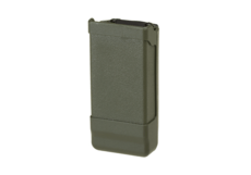 Mag-Case-Single-Row-OD-Blackhawk