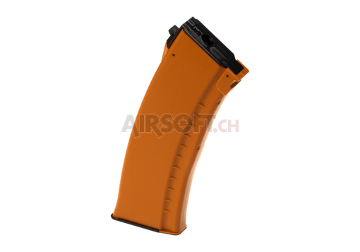 Magazin AK74 Midcap 150rds Brick (Pirate Arms)