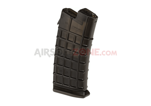Magazin AUG Hicap 330rds (King Arms)