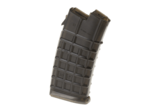 Magazin-AUG-Midcap-110rds-Classic-Army
