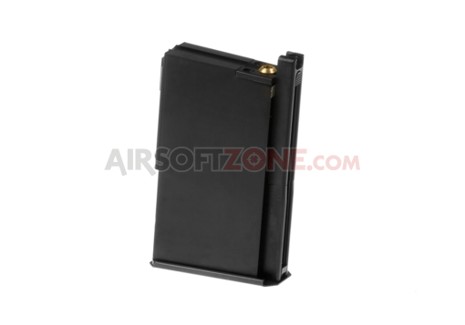 Magazin G96 Co2 30rds (G&G)