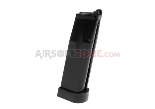 Magazin Hi-Capa 5.1 Co2 28rds (KJ Works)