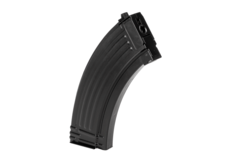 Magazin-LCK47-Hicap-600rds-Black-LCT