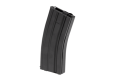 Magazin-M4-Hicap-300rds-Black-Union-Fire