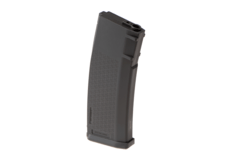 Magazin-M4-S-Mag-Midcap-120rds-Grey-Specna-Arms