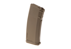 Magazin-M4-S-Mag-Midcap-120rds-Tan-Specna-Arms