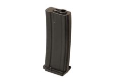 Magazin-MP7-Lowcap-50rds-MAG