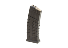 Magazin-Mini-14-Intrafuse-.223-Rem-30rds-Black-Tapco