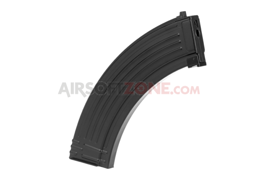 Magazin RPK74 Midcap 180rds Black (Pirate Arms)