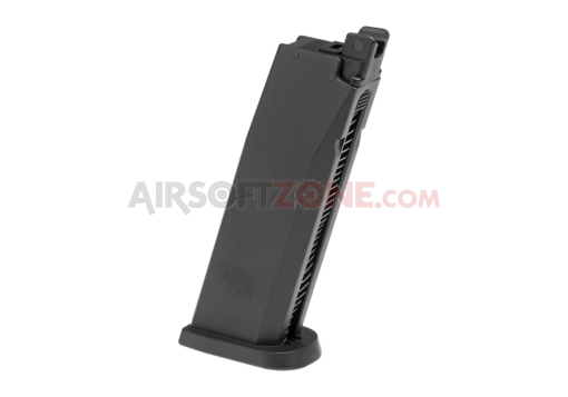 Magazin USP Metal Version Co2 18rds (Heckler & Koch)