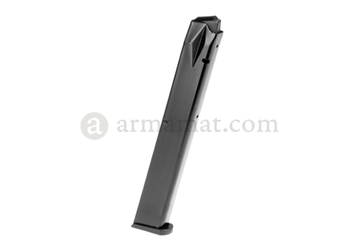 Magazin für Browning Hi-Power 9mm 32rds (Promag)