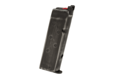 Magazine-1911-NE-Series-GBB-15rds-Black-AW-Custom