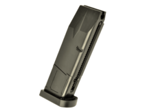 Magazine-90two-Spring-Gun-15rds-Black-Beretta