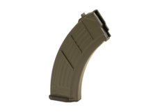 Magazine-AK47-7.62x39-30rds-OD-IMI-Defense
