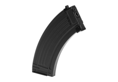 Magazine-AK47-Hicap-600rds-Black-Pirate-Arms