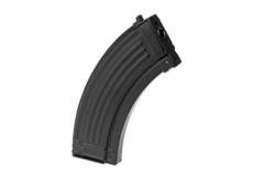 Magazine-AK47-Hicap-600rds-Classic-Army