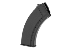 Magazine-AK47-Intrafuse-Low-Drag-7.62x39-30rds-Black-Tapco