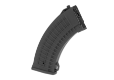 Magazine-AK47-Waffle-Hicap-600rds-Black-Pirate-Arms