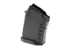 Magazine-AK74-5.45x39-10rds-Black-IMI-Defense