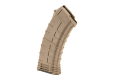 Magazine-AK74-Intrafuse-5.45x39-30rds-Dark-Earth-Tapco