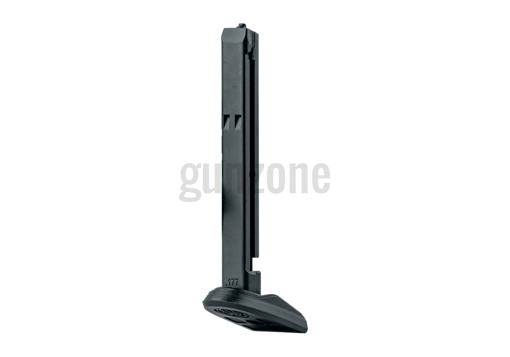 Magazine APX Co2 19rds (Beretta)