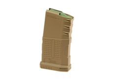Magazine-AR-10-Gen-2-7.62-20rds-Tan-IMI-Defense